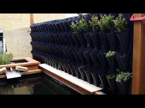 diy-vertical-garden-,-wall-planter,-living-wall