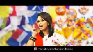 Bosonto Fuad Feat Mala Bangla Song 2013 HD