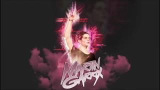 Martin Garrix Style   Me Myself  amp  I Remix   YouTube