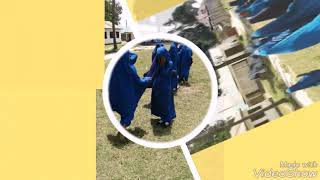 CHAMAZI      ISLAMIC  SCHOOL   TV    AFRICA  SWAHILI