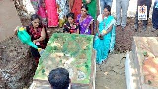 Paani Foundation's Training On Watershed Management Marathi