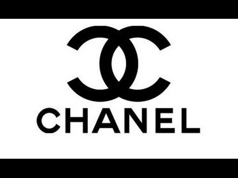 The Great Success Story Behind The Brand Chanel | Brand Story
