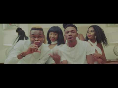 DOWNLOAD MP4 MUSIC VIDEO: Xrizzy ft. Mayorkun – Touchdown