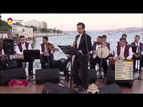 Sevgi Baht Olmuş - Fatih Koca - TRT DİYANET