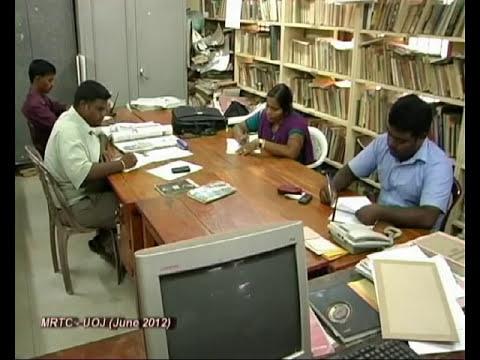 "Uthayan (உதயன்) : The creation of one day newspaper - ""ஒரு பகல் ஒரு இரவு"""