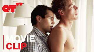 I Hooked Up With The Hot Guy Who Tried To Steal My Man | Gay Drama | 'Kept Boy'