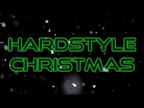 Darkorbit - Hardstyle Christmas [DE5]