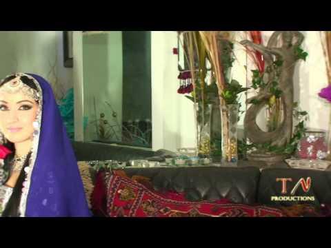 waheed soroor-New afghan pashto  song