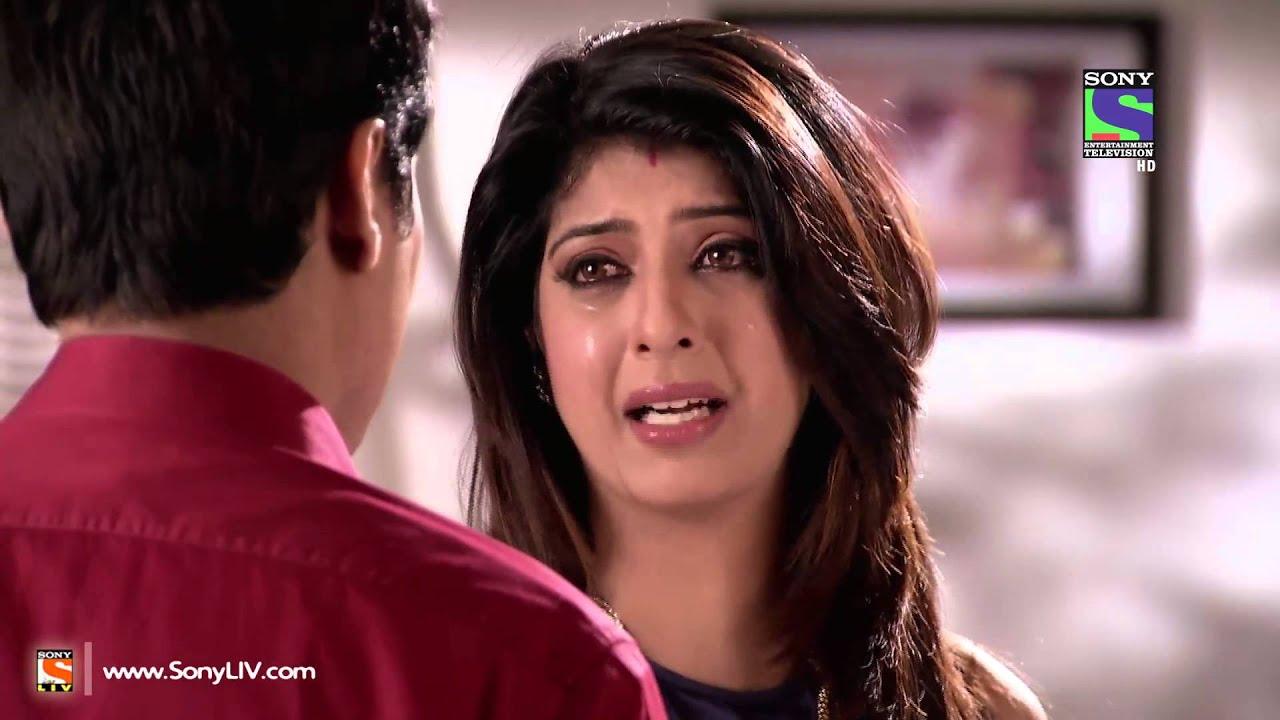 Main Naa Bhoolungi - Episode 150 - 6th August 2014