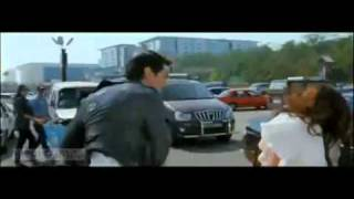 Rascals Shake It saiyyan Full video song HD Quality .FLV