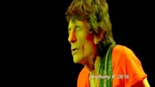 The Rolling Stones - Just Your Fool 2