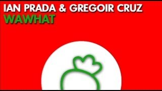 Ian Prada & Gregoir Cruz - WAWHAT (Official Teaser)