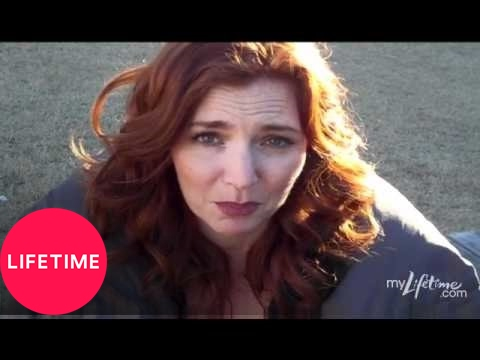 Army Wives: Would You Be Friends With Your Character?  Lifetime