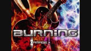 Zeta - Burning (Prod. By Scott Storch) [DOWNLOAD]