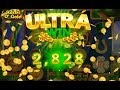 ULTRA WIN! Stack O' Gold! Bitcoin Cryptocurrency Casino Fortune Jack