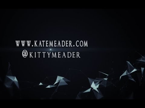 Tall Dark And Texan Series By Kate Meader Youtube