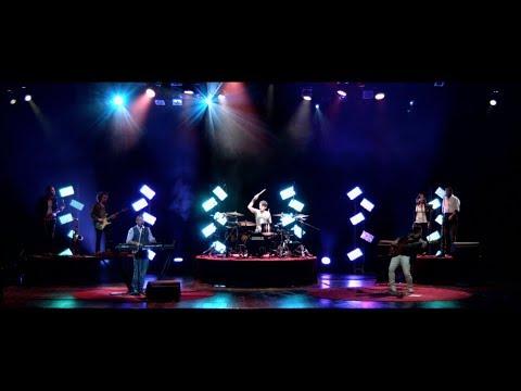 ESCATS - Despacito (En Vivo)