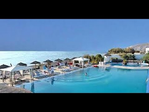 Hotel For Sale Or Sharing In Sharm El Sheikh Egypt