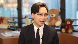 Publication Date: 2017-05-04 | Video Title: 小學數學精英大賽 黃智華校長 Part 1