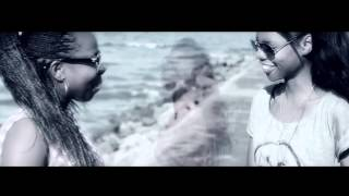 KEIZZAH- Tonight (MOZAMBIQUE ZOUK)