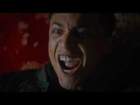"Download Slasher: Flesh & Blood ""The Kills So Far..."" | A Shudder Original Series"