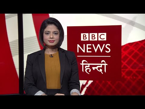 5 Protests: वो आंदोलन, जिन्होंने पूरे World को हिला दिया BBC Duniya With Sarika (BBC Hindi)