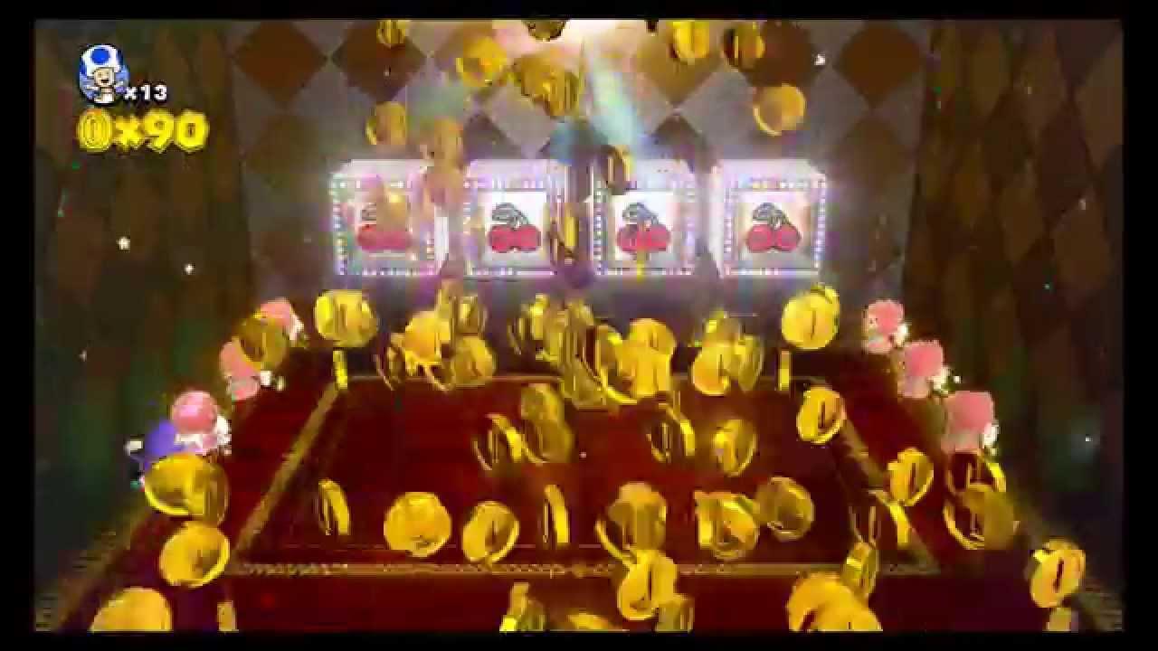 Lil ladybug slot machine