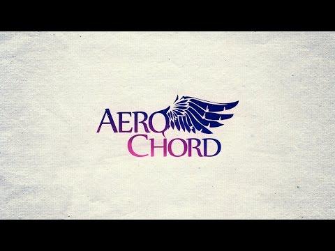 Aero Chord 1 hour Mix [2016]