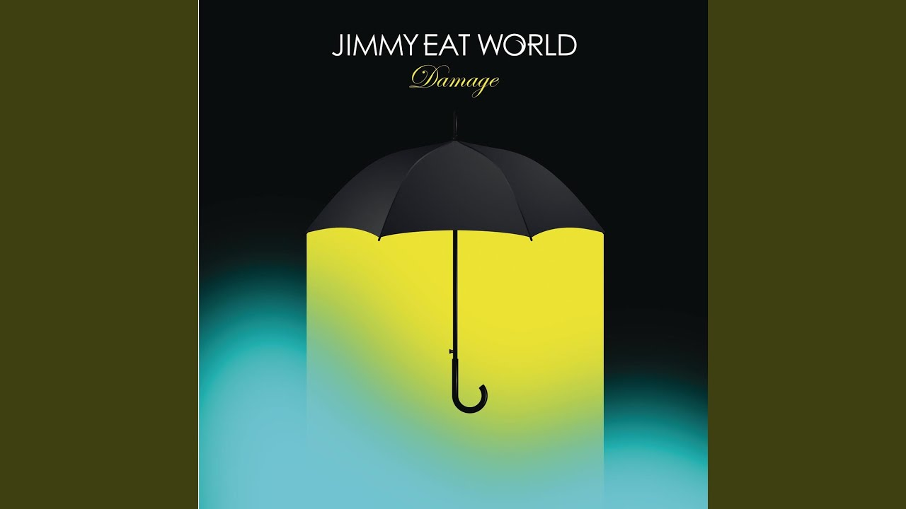 world loves of jimmy eat book