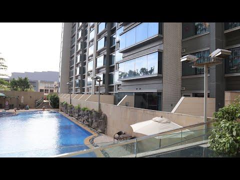 Harbour Plaza 8 Degrees hotel       199 Kowloon City Road, Tokwawan,  District, Hong Kong
