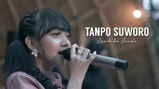 Смотреть клип Syahiba Saufa - Tanpo Suworo