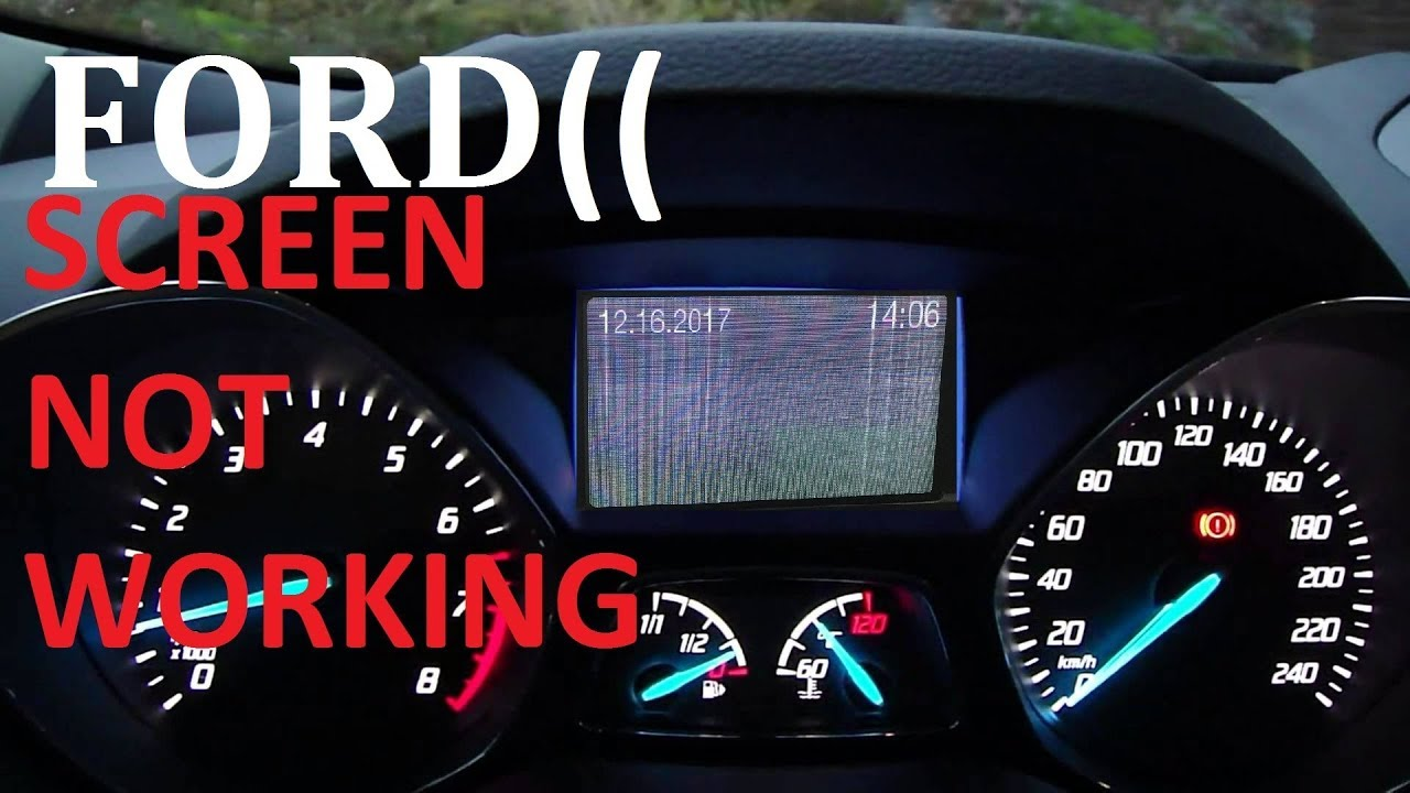 medium resolution of 2013 ford focus gauge wiring wiring diagram load 2013 ford focus gauge wiring
