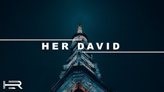 Her David - Tiempos De Amor