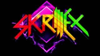 Skrillex - Bangarang [Download]