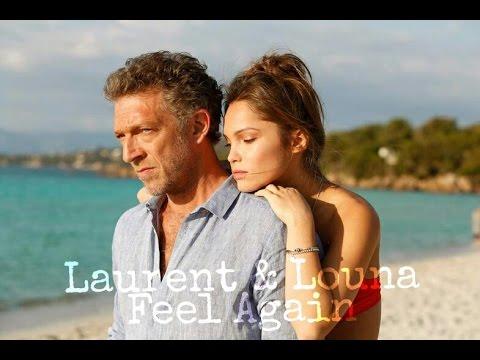 Laurent & Louna - Feel Again ( Un moment d'égarement )