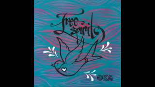 Oka- Free Spirit