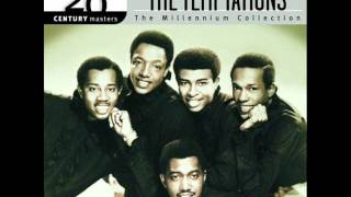 The Temptations - Gonna Keep On Trying Til I Win Your Love