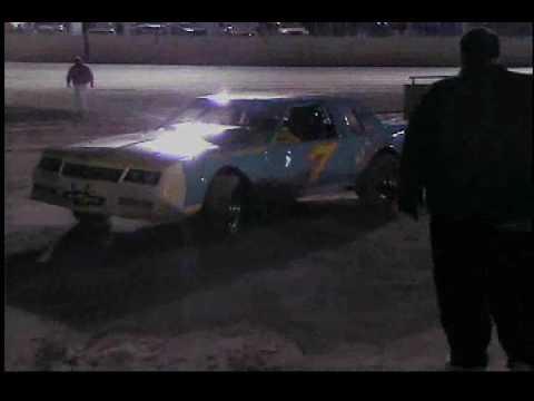 Dirt Racing is the best Racing *MOST VIEWED*