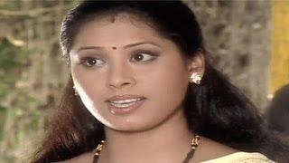 Sabar Ka Phal - Sai Ka Chamatkar Episode 18