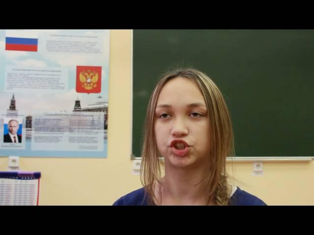 Анастасия Кузнецова читает произведение «Детство» (Бунин Иван Алексеевич)