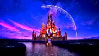 Прямая Трансляция Канала Disney Online TVGOO