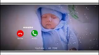 Love Baby Ringtone / Love Message Ringtone / Ring Tone / New Ringtone / Best Ringtone / #Ytshort