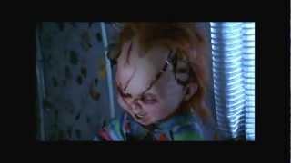 Best of Chucky