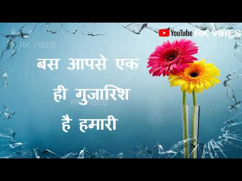 HD Good Morning Status New Video 2019 | Good Morning Shayri | Good Morning Video For Whatsapp Love
