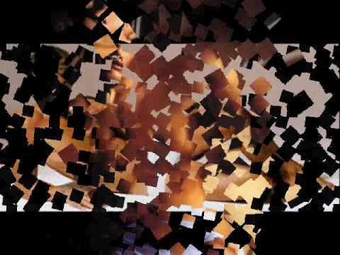 James Purefoy - Beau Brummell (2006) - Getting dressed - Sublime!Kaynak: YouTube · Süre: 1 dakika10 saniye