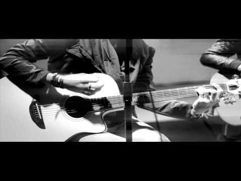 Jamphe Johnson - Buka Kartu Mp3