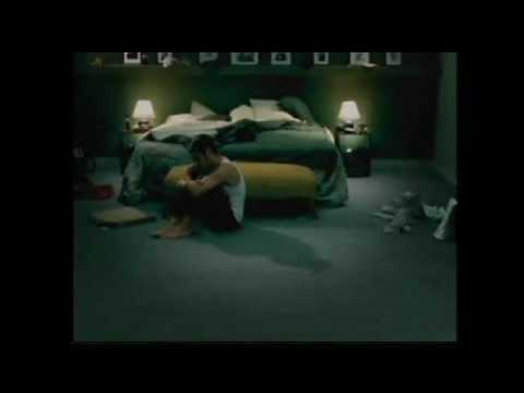 libido-en-esta-habitacion-video-oficial-libidocanal