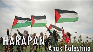 Download Video Mengharukan!! Harapan Anak Palestina MP3 3GP MP4