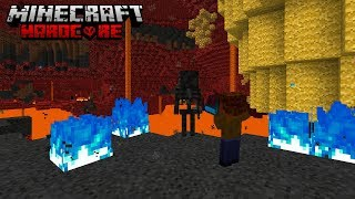 Wielkie Polowanie!! - HardCore II - [40] (Minecraft Na Modach)