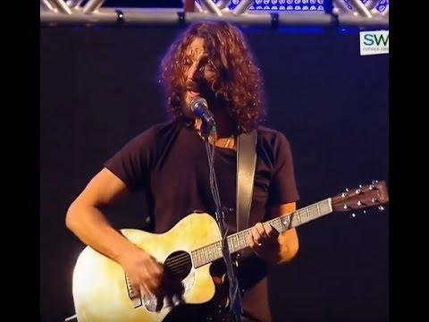 "Chris Cornell's final music video ""The Promise"" debuts - Marduk + Incantation tour!"